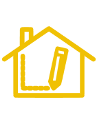 HOME-DESIGN_ICON.png